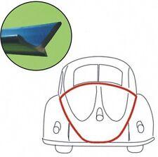 VW Käfer Dichtung Motorhaube bis 1966 GERMANY  020-510306