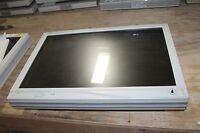 """Stryker 0240030970 WiSe 26"""" HDTV Surgical Display LCD Monitor"""