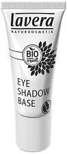 LAVERA Eyeshadow Base (Vegan) 9ml NEU&OVP