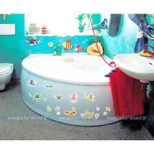 Kids Luminous Sea Animal Removable Art Wall Sticker Decal Mural Bathroom Decor