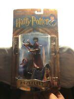 Harry Potter Badge Button Quidditch Gryffindor Broom Firebolt Nimbus 2000 Party