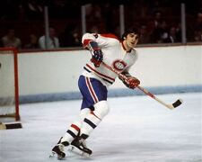 Serge Savard Montreal Canadiens 8x10 Photo