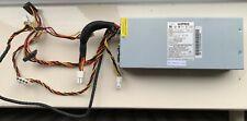 Shuttle switching power supply HP U200EF3