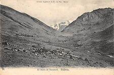 B95325 el serro de sunchuli bolivia