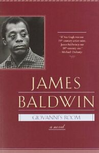 Giovanni's Room by Baldwin, James A. Book The Fast Free Shipping