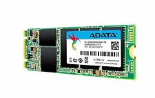Adata SSD 1TB Ultimate M.2 SU800 560MB/s Read 520MB/s Write Solid State Drive ct