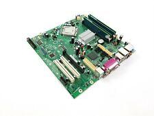 Gateway Gt5014 Motherboard Intel D945Gcz/D945Paw Pentium D 820 2.8Ghz 3Gb Ram