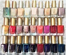 L'Oreal Colour Riche Nail Polish, CHOOSE YOUR COLOR