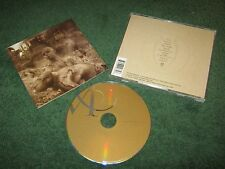 Madder Mortem - Deadlands (cd)