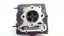 Cylinder Head for Honda XR250 XR 250 1986-1995