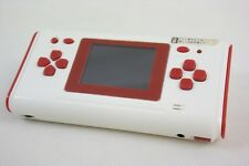 FC MOBILE 88 Console System Ref/1342 Famicom Family Computer Tested JAPAN Game