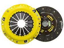 ACT Clutch Kit Accord Prelude CL Sport Street Disc