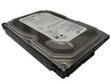 """Seagate ST3160215SCE 160GB 2MB Cache 7200RPM SATA 3.5"""" Hard Drive -FREE SHIPPING"""