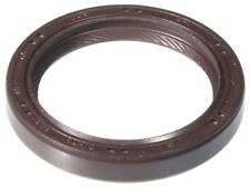 Engine Timing Cover Seal fits 2004-2011 Kia Spectra Sportage Spectra5  MAHLE ORI