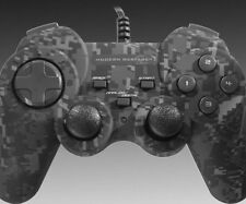 Call of Duty Modern Warfare 2 Controller *PC*