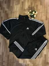Tracksuit Men's Adidas jacket pants