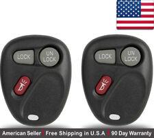 Replacement Transponder Key Blank Fits Chevrolet Captiva Sport Saturn Vue