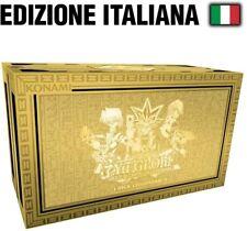 YU-GI-OH! LDK2 I Deck Leggendari 2 II Exodia Kaiba Italiano unlimited yugioh