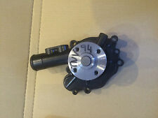 YANMAR 4TNV94L Waterpump / 4TNV94 L Water Pump-Brand New with 12 months Warranty