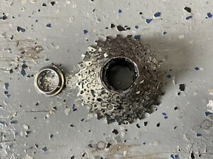 SRAM PG-1130 Cassette - 11 Speed - 11-26t - Silver - New - Free Shipping