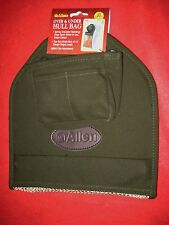 Allen Over & Under Hull Bag #216 Nwt