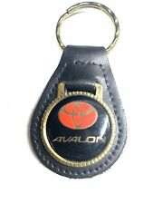 Toyota Avalon Key Fob
