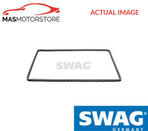 ENGINE TIMING CHAIN UPPER SWAG 30 93 9965 I NEW OE REPLACEMENT