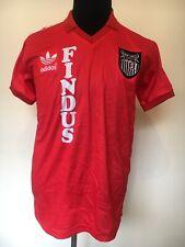 1980/81/82 Grimsby Town FC retro away football shirt jersey trikot maglia camisa