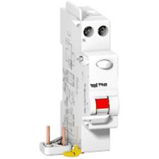 Schneider Electric Prodis Vigi TG40 Bloc différentiel 1P+N 25A
