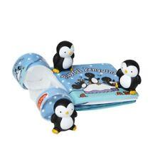 Melissa & Doug - Float Alongs - Playful Penguins MND31202