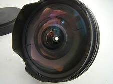 10mm wideangle fisheye lens Lomo f/2.8 PL mount Arriflex Aaton Red One Canon