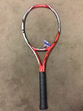 New Yonex VCORE Si 98 (16x20) Tennis Racquet Unstrung Sz 4 1/4 Made in Japan