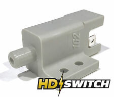 Dixon 539115802  - Dixon 4242  - Encore 523034  - Safety Switch - FAST SHIPPING!