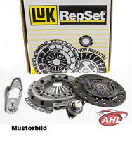 LUK 622 2235 00 Kit d'embrayage AUDI SEAT SKODA VW