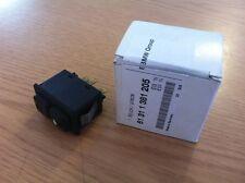 Convertisseur Catalytique//Cat type Approuvé OEM de Qualité pour SUZUKI SI6020T