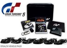 Gran Turismo 5 Signature Edition PS3 AUS PAL *NEW!*
