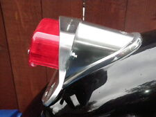 TRIUMPH TAIL LIGHT ADAPTER KIT BONNEVILLE SCRAMBLER THRUXTON CAFE RACER LUCAS