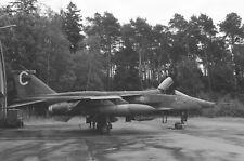 x3 RAF,  JAGUAR,  XX970.,  Ramstein,1980., ORIGINAL 35mm NEGATIVES  LL4