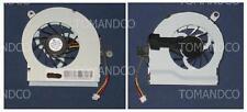 Ventilateur pour LENOVO Ideapad Y450 GB0507PGV1-A (B3888.13.F.GN) UDQFRPR53CQU