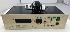 David Kopf Model 660 Micropositioner w/ Remote Control 100/120v 660-A Free Ship