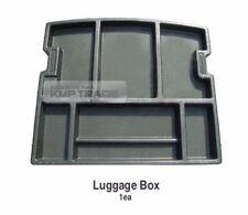 OEM Genuine Parts Rear Trunk Luggage Trim Cargo Box for HYUNDAI 2010-2015 Tucson