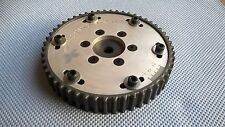 VW POLO 6N 86C G40 GT Golf 3 Camshaft Sprocket Adjustable Turbo Timing Gear