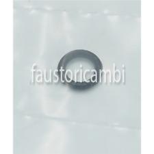 RADIANT GUARNIZIONE ORING 9,19 TAPPO C3 PLASTICA PER CHIOCCIOLA CIRCOLATORE 4325