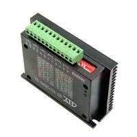 Single Axis 0.2-5A TB6600 CNC Driver Controller Engraving Machine Stepper Motor