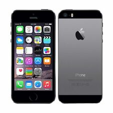 NEW Apple iPhone 5s 16GB 32GB 64GB Factory Unlocked Smartphone Sealed in Box
