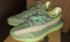 Adidas adidas Yeezy Boost 350 V2 Men's adidas Yeezy Trainers