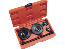 - SALE - BERGEN Wbw Professional VW Audi Rear Suspension Tool Kit UK STOCK