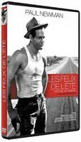 LES FEUX DE L'ÉTÉ (DVD)