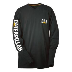 Cycling Jersey Jacket Top Bike Motocross Tight Shirt GP AIR Team Racing Clothing
