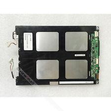 7.5 inch CSTN-LCD KCG075VG2BB-G00 For Kyocera LCD Screen Display Panel 640*480